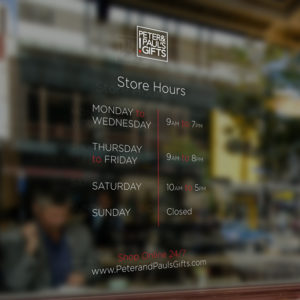 PNP_store-hours